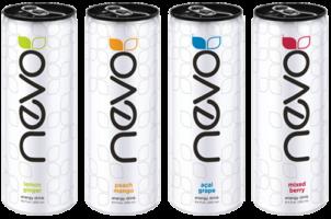 NEVO - Jeunesse: Kosmetik - Nahrungsergänzung - Gewichtsabnahme - Antioxidantien