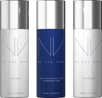 NV - Jeunesse: Kosmetik - Nahrungsergänzung - Gewichtsabnahme - Antioxidantien