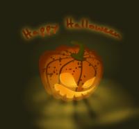 halloween-1300492_640