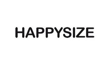 Happysize Mode für Mollige