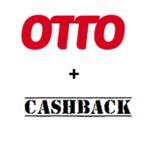 Erfahrungsbericht – Cashback bei OTTO
