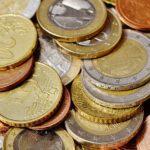 Cashback erhalten – So funktioniert es