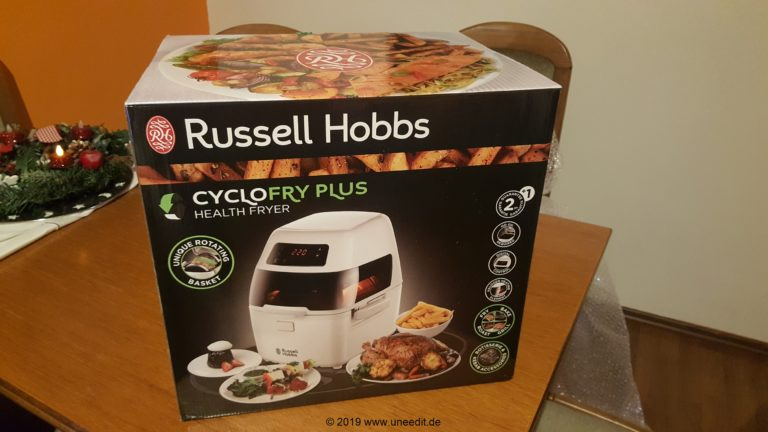 Russel-Hobbs-Cyclofry_Heissluftfritteuse3