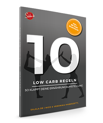 E-Book_Low_Carb
