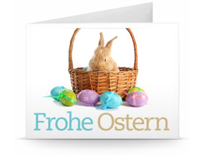 Oster-Angebote-Woche bei Amazon