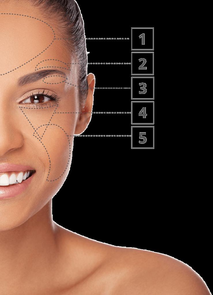 Instantly Ageless - Jeunesse: Kosmetik - Nahrungsergänzung - Gewichtsabnahme - Antioxidantien