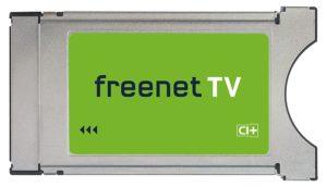 DVB-T2 – Das überallFernsehen kommt
