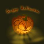 Halloween 2018 – Die schrägsten Kostüme
