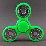 Fidget-Spinner – Spielzeug zum Stress abbauen