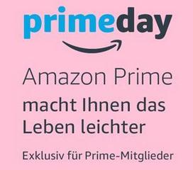 Prime-Day 2017