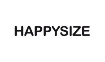 Happysize Cashback