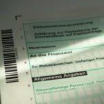 Smartsteuer.de – Steuererklärung Online