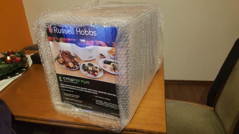 Russel-Hobbs-Cyclofry_Heissluftfritteuse