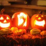 Günstige Halloweenkostüme 2019