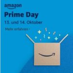 Amazon Prime-Day 2020